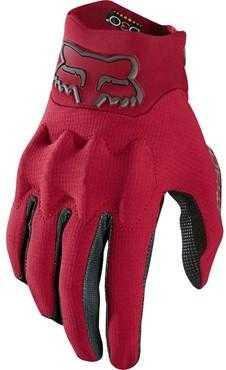 FOX Racing Attack Gloves SS18