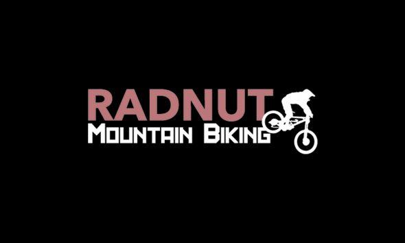 RadNut