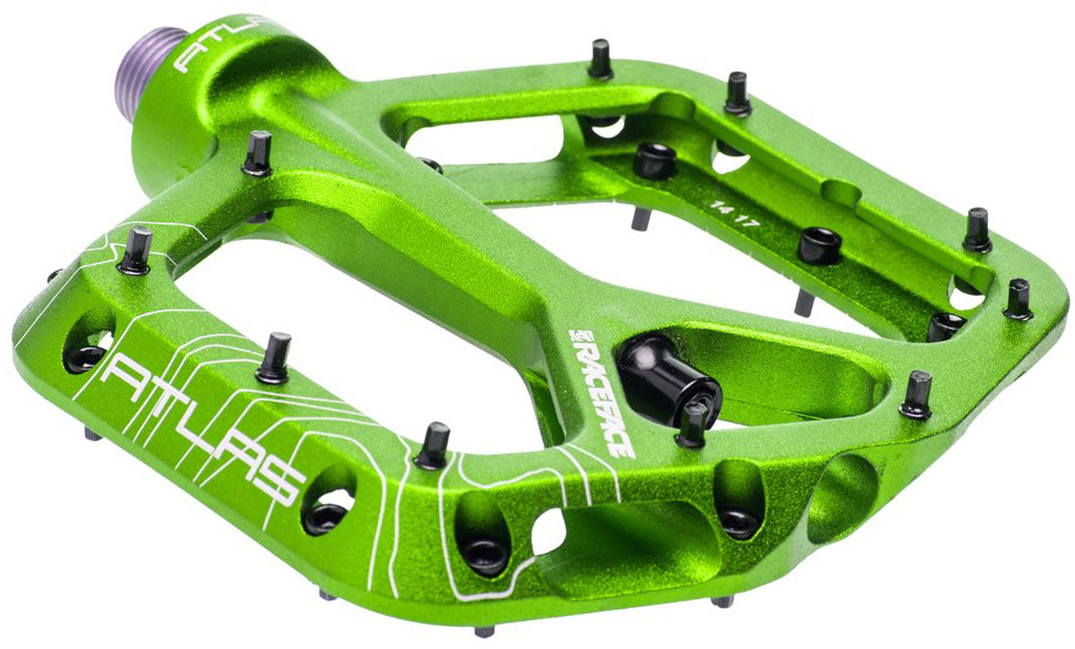 Image result for race face atlas pedals