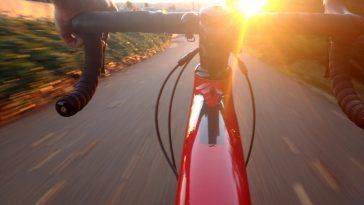 Mountain Biking Discount Codes and Vouchers - Radnut